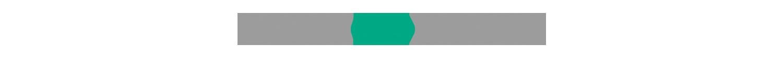 fisiokroma-logo-transp01